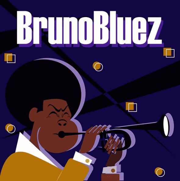 aulas de musica escola de musica performance bruno bluez