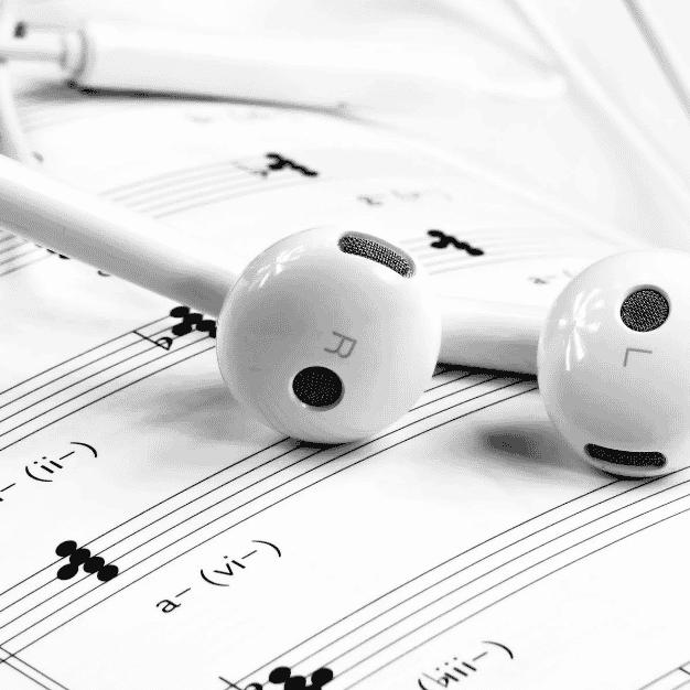 escola de musica performance aula de musicalização