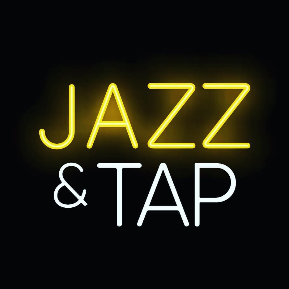 escola de musica performance tap and jazz
