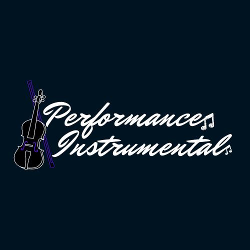 logo fundo escuro PI escola de musica performance